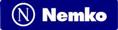 NEMKO