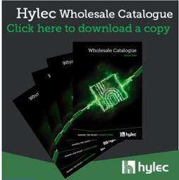 Download Hylec-APL Catalog PDF