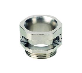 Cable Glands/Grommets - Pressure Screws - 05M25