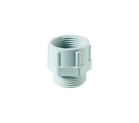 Cable Glands/Grommets - Inserts/Accessories - 06309 PAU