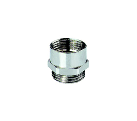Cable Glands/Grommets - PG/Metric Adapters - 06307M12MU