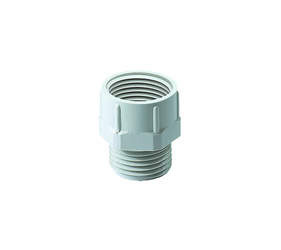 Cable Glands/Grommets - Metric/PG Adapters - 06309M12PAU