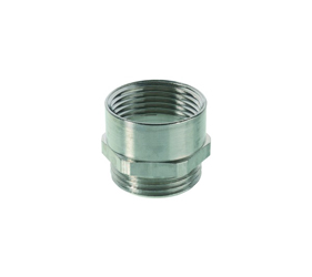 Cable Glands/Grommets - Inserts/Accessories - 06309 MU