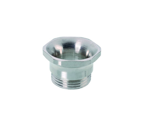 Cable Glands/Grommets - Pressure Screws - 0811 BS