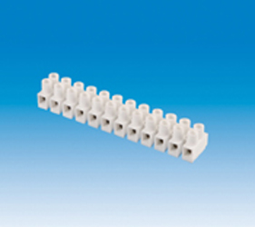 Emech Terminals/Accessories - Pillar Terminal Blocks - 1013526012