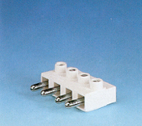 Clearance - PCB Plugs and Sockets - 1026010004