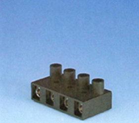Clearance - PCB Plugs and Sockets - 1026110004