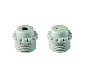 Cable Glands/Grommets - Inserts/Accessories - 125 MGG