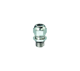 Cable Glands/Grommets - Cable Glands - 111006