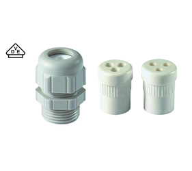 Cable Glands/Grommets - Cable Glands - 152M20UMzXz
