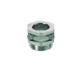 Cable Glands/Grommets - Pressure Screws - 19.011