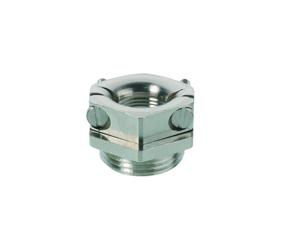 Cable Glands/Grommets - Pressure Screws - 19.211