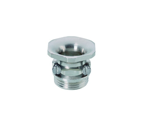 Cable Glands/Grommets - Pressure Screws - 23.011
