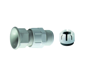 Cable Glands/Grommets - Cable Glands - 28.713M20PA