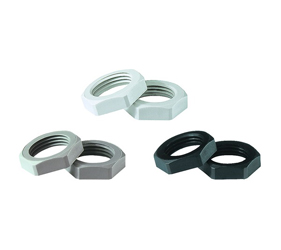 Cable Glands/Grommets - Locknuts - 50.212 PA7035
