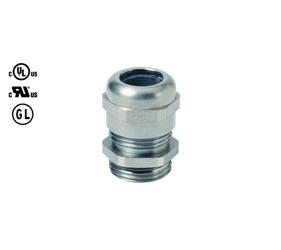 Cable Glands/Grommets - Cable Glands - 50.625 ES