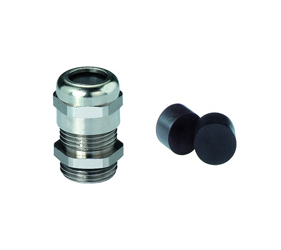 Cable Glands/Grommets - Cable Glands - 50.620 M/STO
