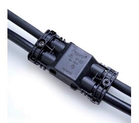 Weatherproof/Waterproof Connectors Range - Gel Filled - 5625/4151121