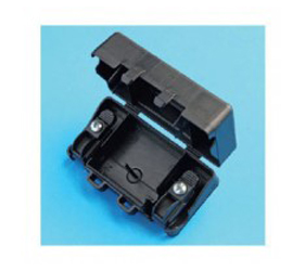 Weatherproof/Waterproof Connectors Range - Gel Filled - 5640/////222
