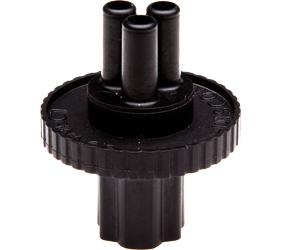 Weatherproof/Waterproof Connectors Range - Accessories - 600012200