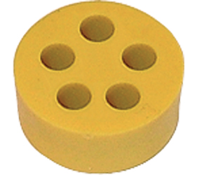 Weatherproof/Waterproof Connectors Range - Accessories - 600022400