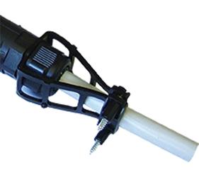 Weatherproof/Waterproof Connectors Range - Accessories - 6DB015700