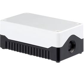 Enclosures - Rectangular Enclosures/Junction Boxes - DE03S-A-GB-0