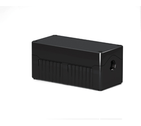 Enclosures - Rectangular Enclosures/Junction Boxes - DE04D-A-BB-0