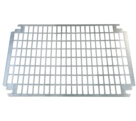 Enclosures - Accessories - DEDSMPP0400