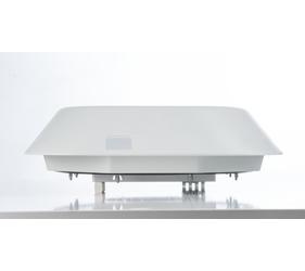 HVAC - Ventilation - DEFF 5500