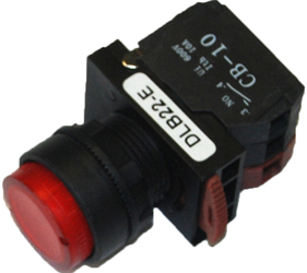 Switches and Lamps - Switches - DLB22-E11RA