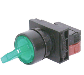 Switches and Lamps - Switches - DLS22-L211G