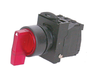 Switches and Lamps - Switches - DLS22-L322G