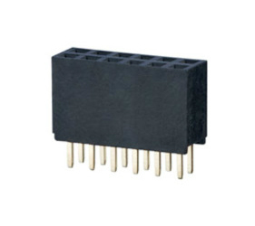 Hylec-APL | PCB Terminal Blocks, Connectors and Fuse Holders | Board
