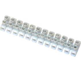 Emech Terminals/Accessories - Pillar Terminal Blocks - HYKS-02412PP