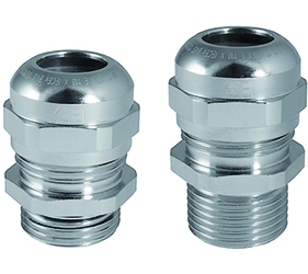 Cable Glands/Grommets - Cable Glands - K100-1032-50-EX