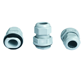Cable Glands/Grommets - Cable Glands - K341-1025-00