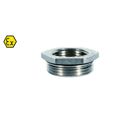 Cable Glands/Grommets - Reducers - M40M32/6/OM/EX