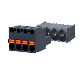 SP06503VBNC -