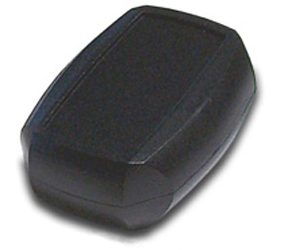 33131202 - Series 31 Hand Held ABS Enclosures
