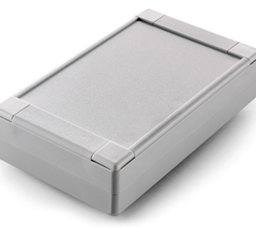 33070001 - Series 70 IP65 ABS Enclosures