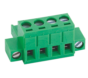 Hylec-APL | PCB Terminal Blocks, Connectors and Fuse Holders