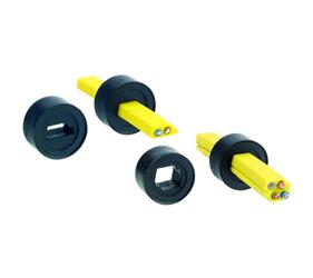 Hylec Apl Cable Glands Grommets Inserts Accessories