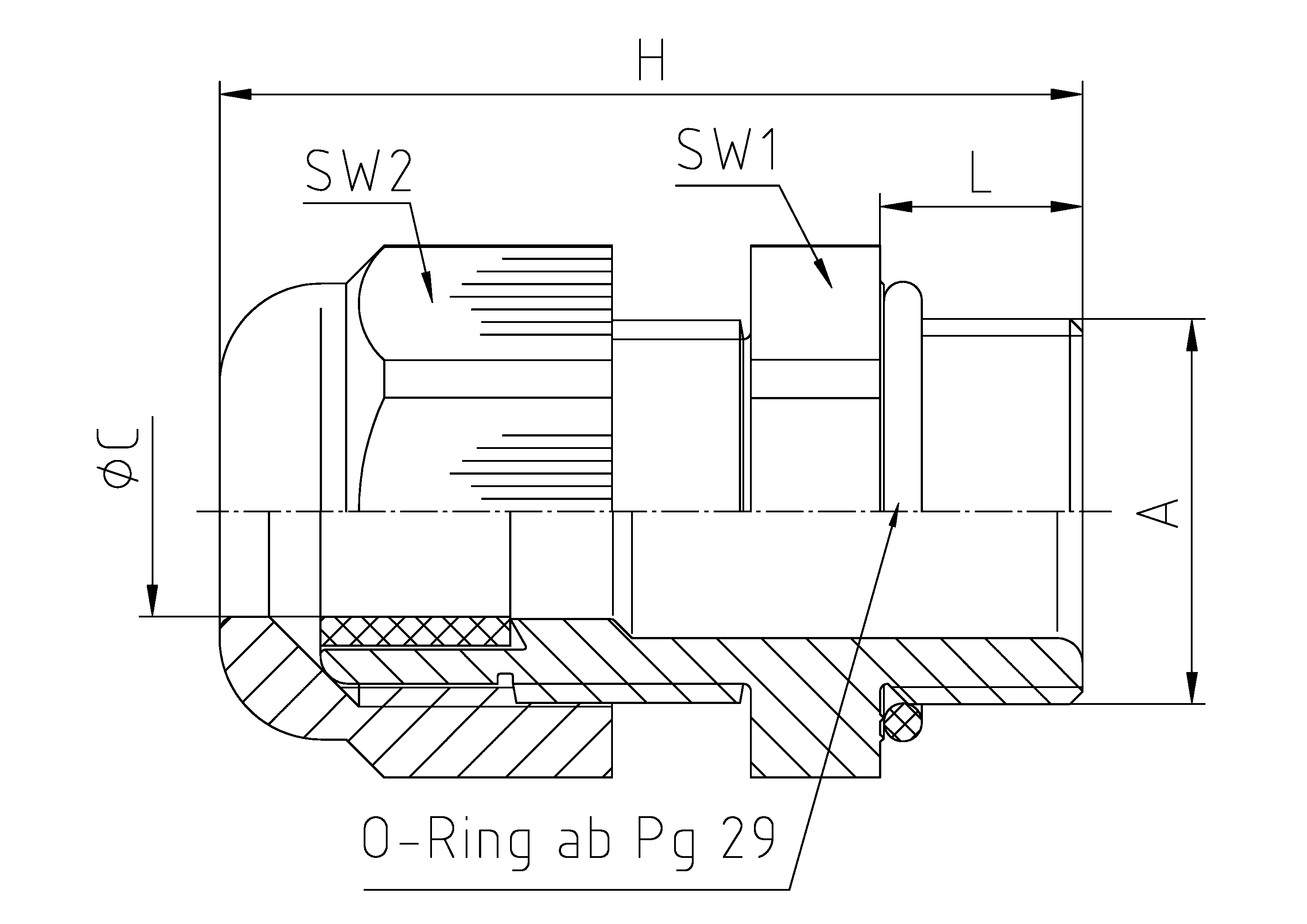waterproof switch box 2 gang switch box wiring diagram