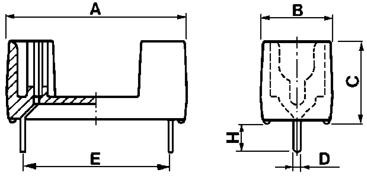 7700 ford tractor wiring harness diagram