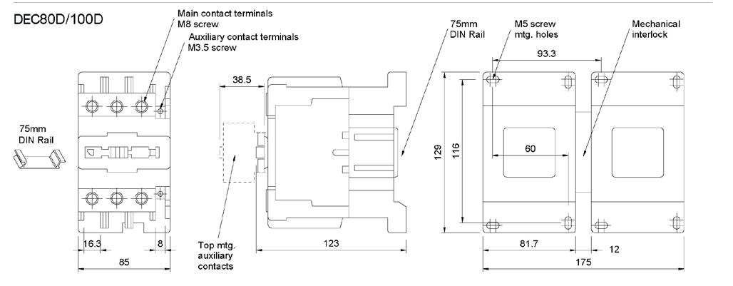 Hylec apl motor control gear datasheet asfbconference2016 Images