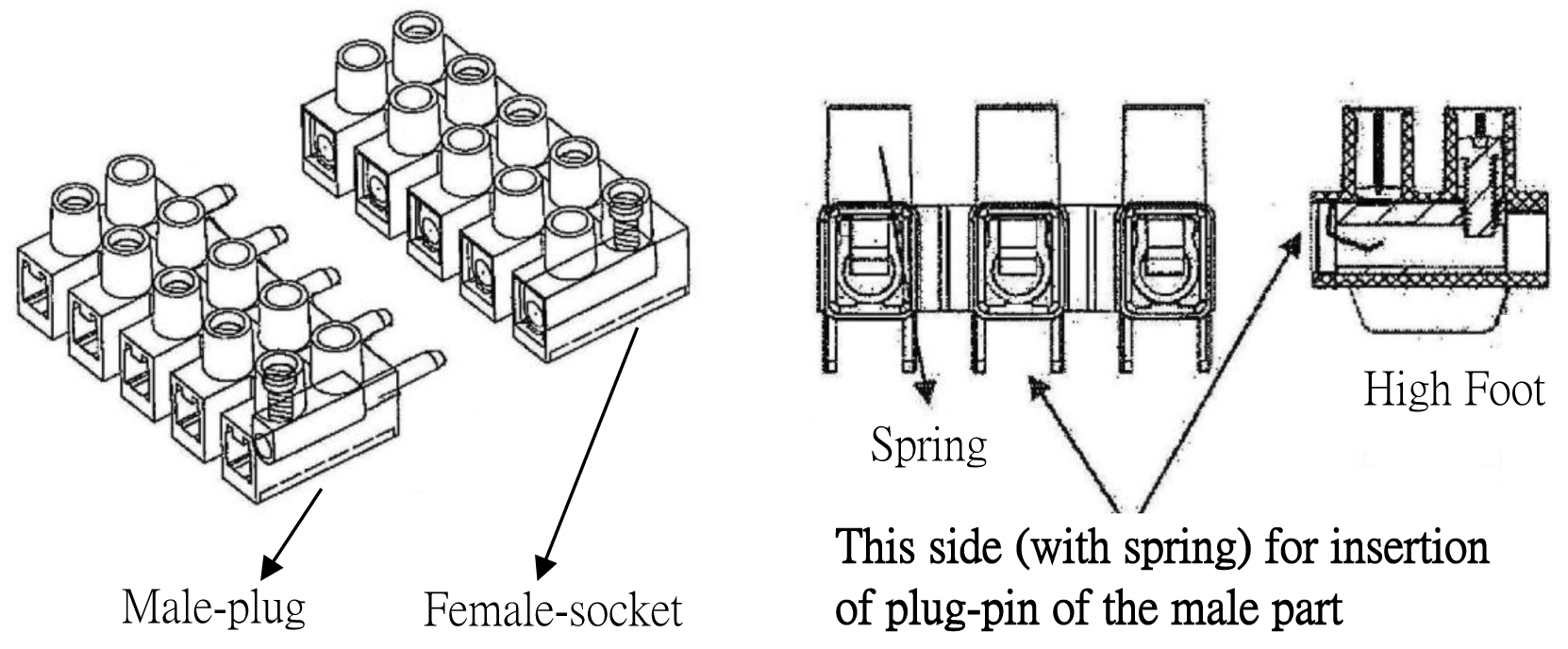 hylec accessories