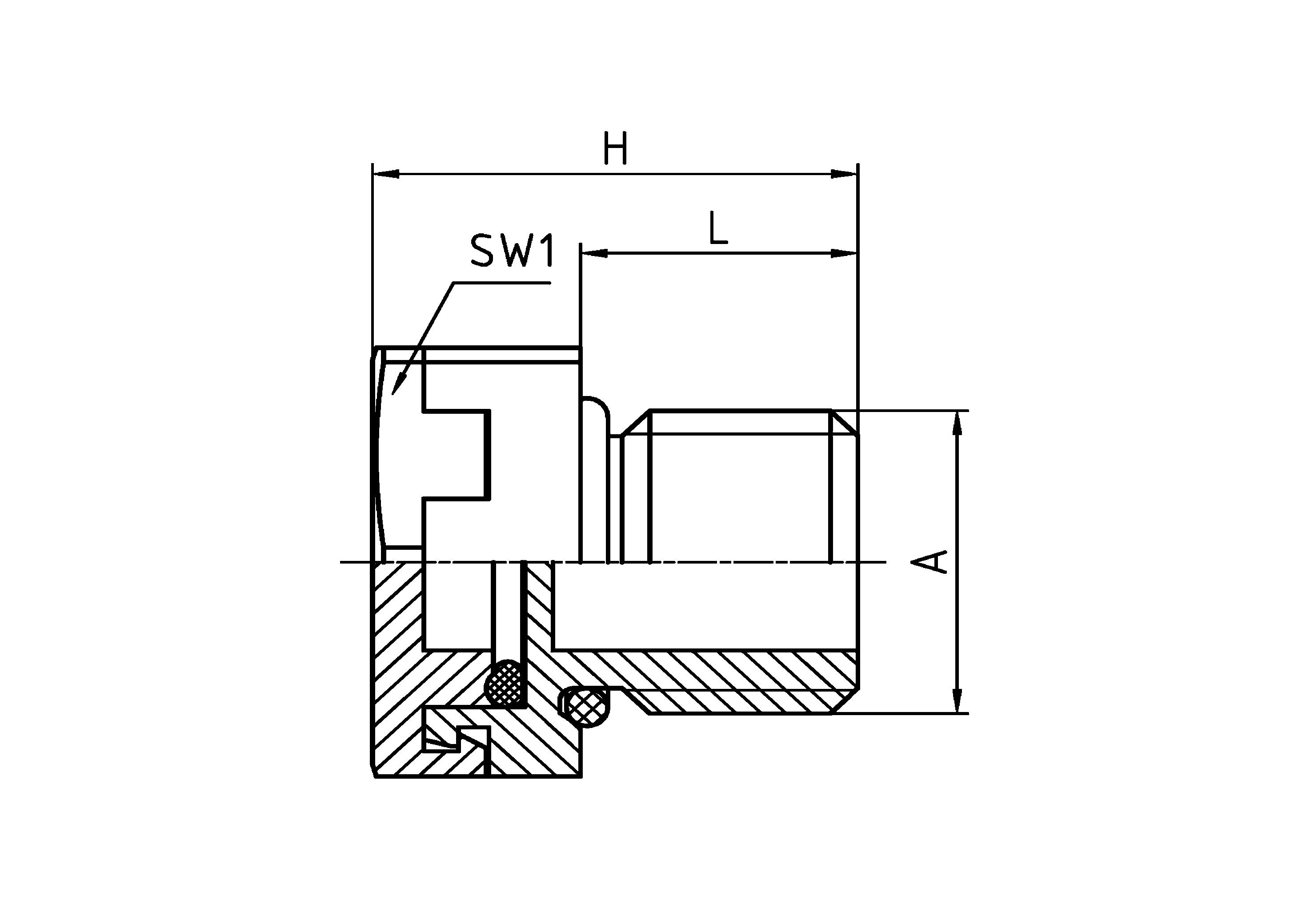 weatherproof terminal blocks brain block wiring diagram