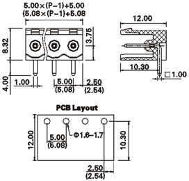 Capacitor Bank Control Wiring Diagram additionally Power Cord Connector Types as well Iec Starter Wiring Diagram in addition 3 Phase Twist Lock Wiring Diagram moreover Autolock specs p3. on wiring diagram for iec plug