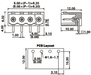 Fuse Box For 2005 Toyota Avalon as well Eaton Electrical Diagram likewise 3 Phase Square D Motor Starter Wiring Diagram as well Square D Nema Size 1 Wiring Diagram together with 12 Volt Headlight Wiring Diagrams. on 2 sd motor starter wiring diagram